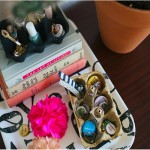Old Egg Cartons Uses