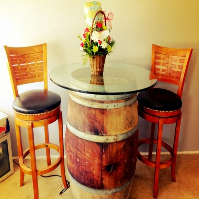 Recycle Home Decor Ideas Part - 21: Recycle Home Decorating Ideas