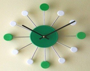 Innovative Craft Ideas with the Use of Recycled Bottle Top