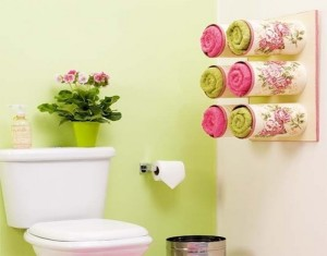 Recycling Ideas of Aluminum Tin Cans