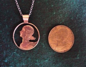 Creative Ways to Recycle Old Coins