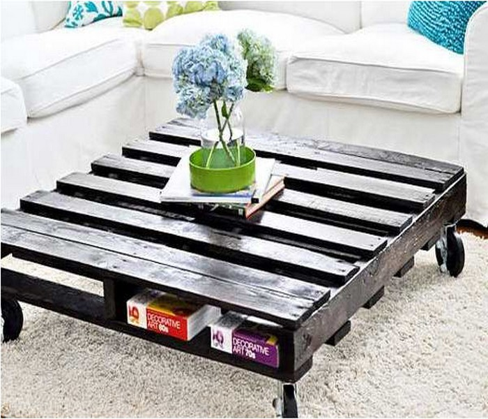 Amazing diy pallet furniture ideas awesome diy pallet furniture plans - Diy Recycling Wood Pallets For Furniture Designs