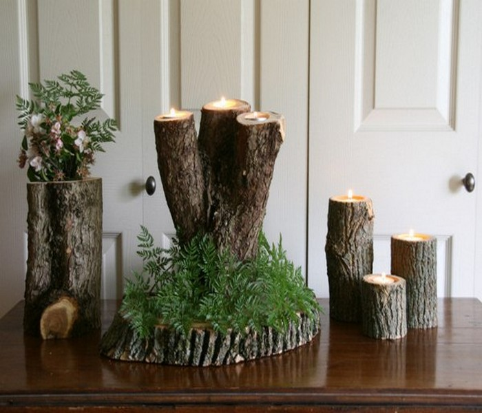 recycled wood pieces decor ideas recycled things design for home recycled light bulbs recycled things
