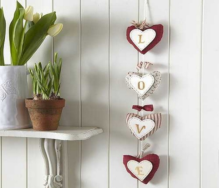 Recycled & Reuse Items Decor Ideas | Recycled Crafts