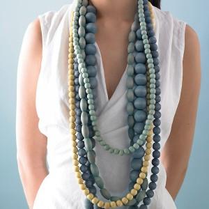 DIY Recycled Jewelry Ideas