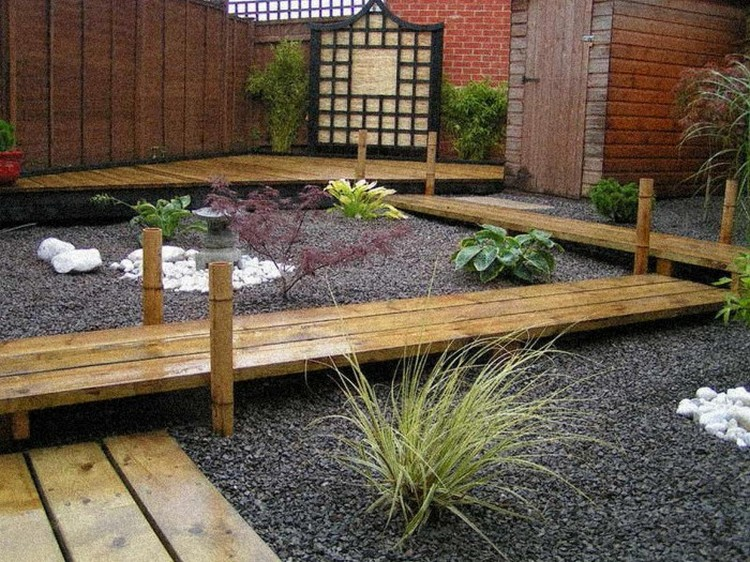 Backyard Pathway Ideas build a brick pathway in the garden Ideas Garden Pathway Plans Garden Pathway Art
