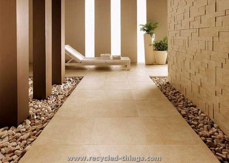 Stones Home Decor Flooring