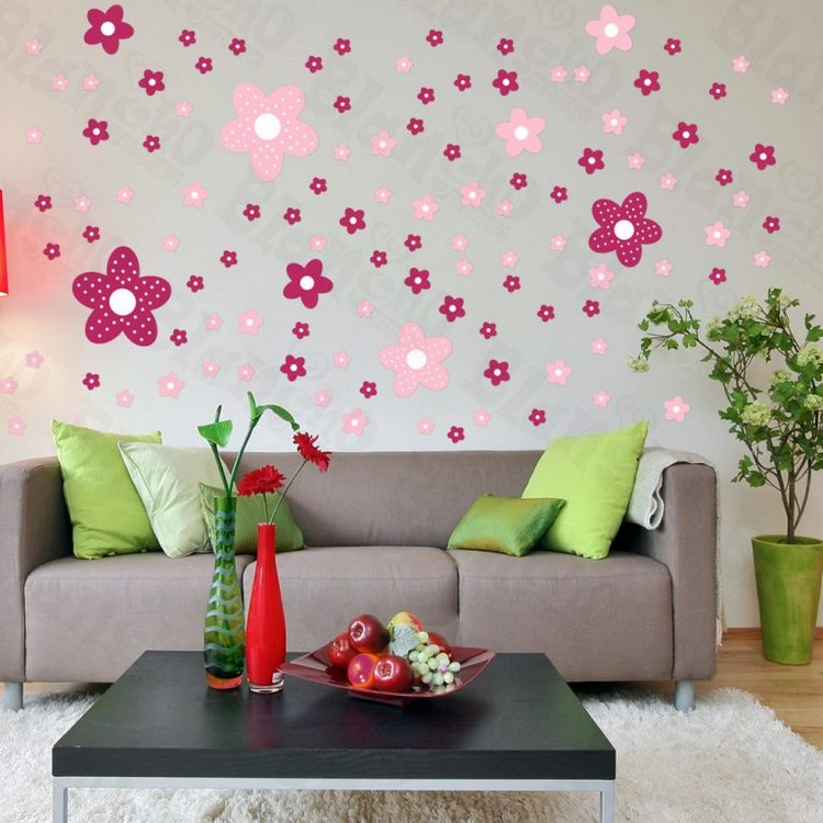 Lovely Adorable Wall Decor