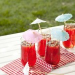 11 Easy Summer Craft Projects