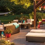 Inviting Backyard Decor Ideas