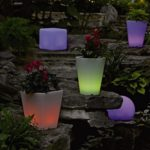 Planters for Garden