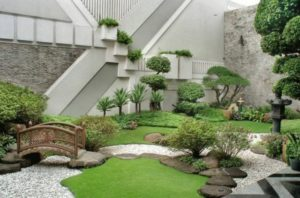 Small Backyard Landscaping Ideas To Green Up Your Yard