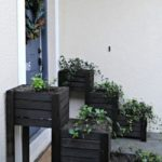 Pallet Wood Recycling Plans