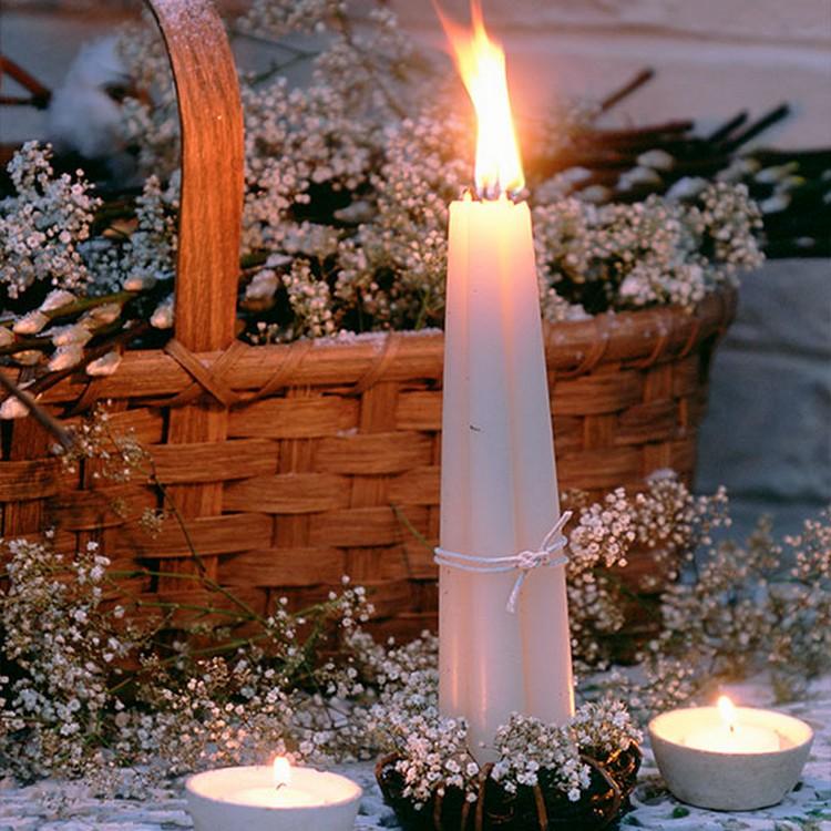 Christmas Outdoor Lighting Bundles