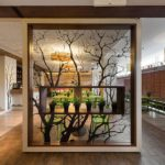 Wonderful Room Divider Ideas
