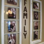 Ingenious DIY Project Ideas of Reusing Old Windows