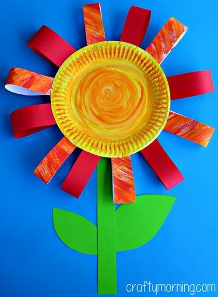 ... Craft Ideas Easy Crafts To Make With Recycled Materials Free EBook