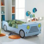 30 Dream Playroom Ideas that Kids Love