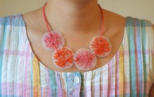Impossibly Cute DIYs You Can Make with Things You are About to Recycle