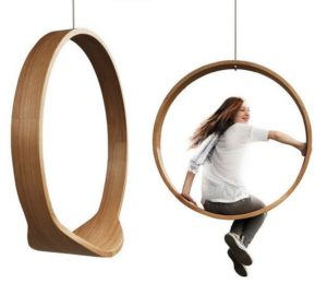Ridiculously Awesome Furniture You Wish to Own