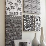 Creative DIY Wall Art Projects for Your Home