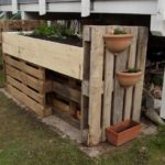 Incredible DIY Projects From Pallets Wood