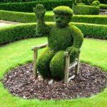 Awesome Garden Art