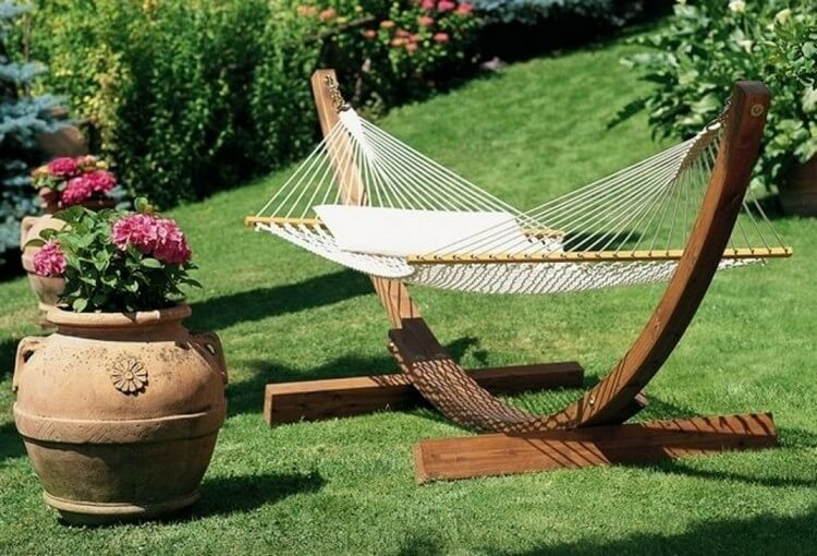 Best Style Beautiful Garden Decor Idea