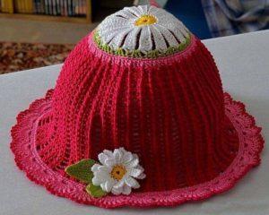 Best Ideas for Easy Crochet Patterns