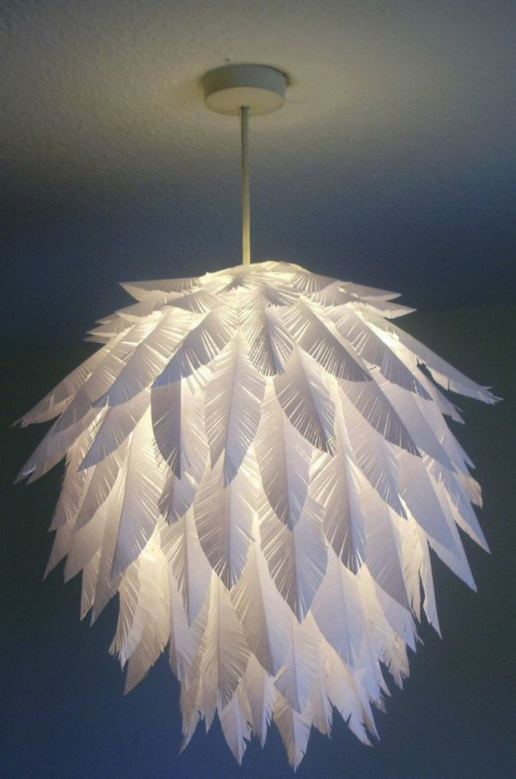 Craft Ideas with Paper