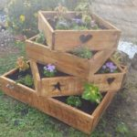Best and Adorable Ideas with Wooden Pallets