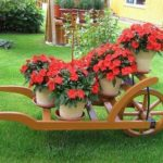 Pretty Wonderful DIY Garden Decor Ideas