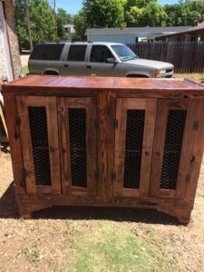 Amazing Wood Pallet Recycling Ideas with Low Budget