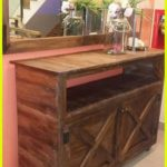 Heart Touching Creations with Recycled Wood Pallets