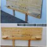 Creative Creations with Old Wood Pallets
