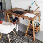 Inventive DIY Wood Pallet Reshaping Projects