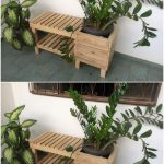 Most Easiest DIY Wood Pallet Projects and Furniture Designs