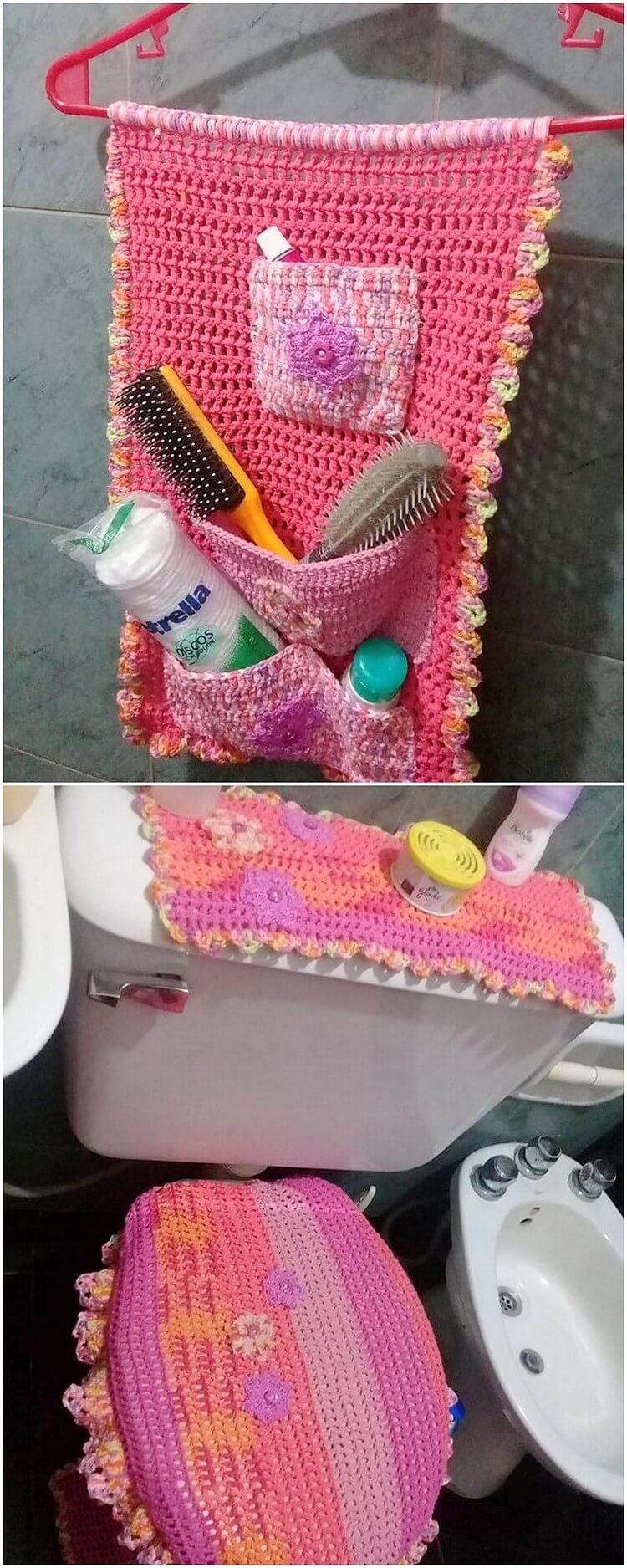 Crochet Creation for Bathroom.jpg