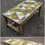 Inspiring DIY Recycled Wood Pallet Ideas