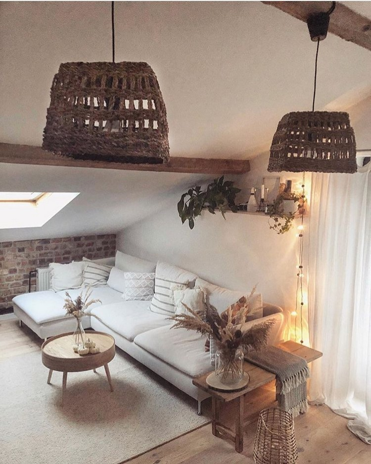 Boho Home Decor (21)