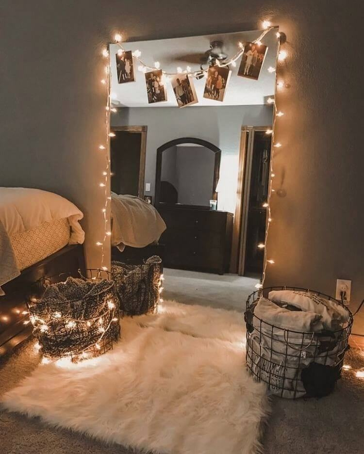 Boho Home Decor (28)