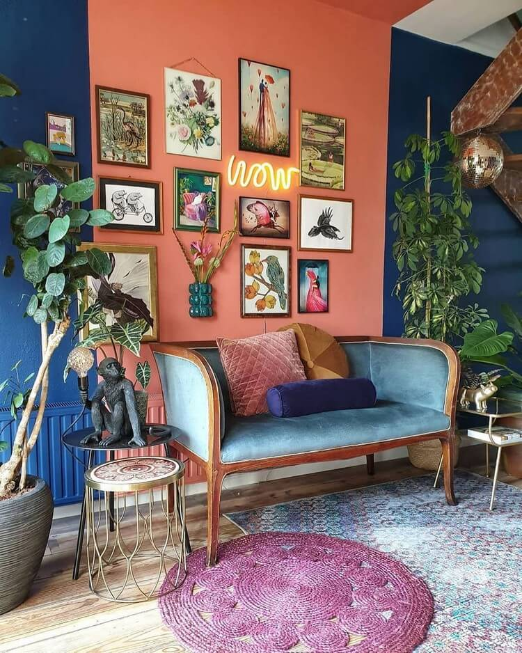 Boho Home Decor (3)