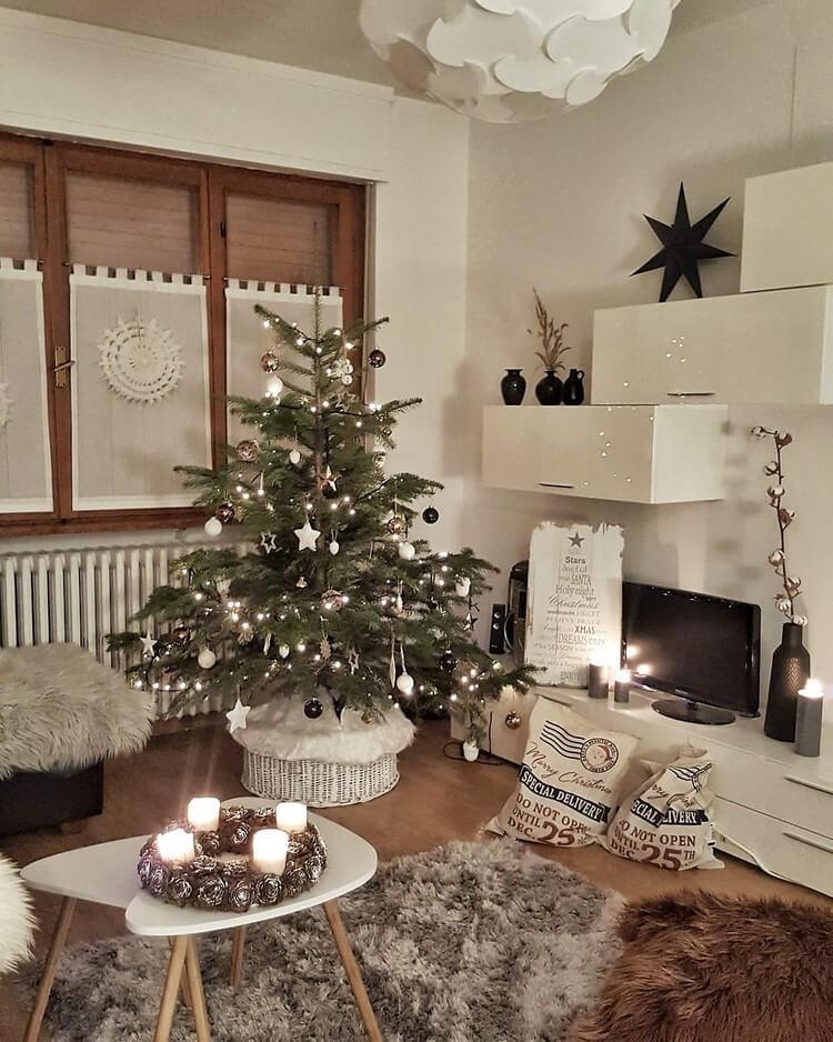 Bohemian Home Decor (13)