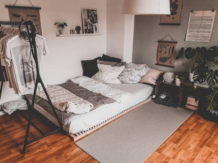 Bohemian Home Decor (30)