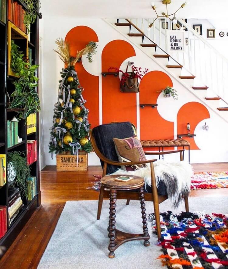 Bohemian Home Decor (38)