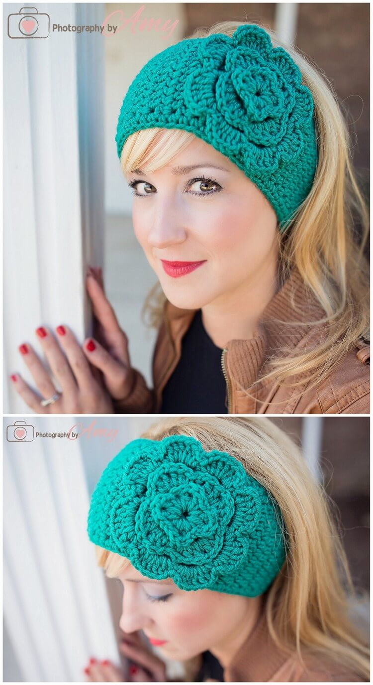 Creative Crochet Pattern (2)