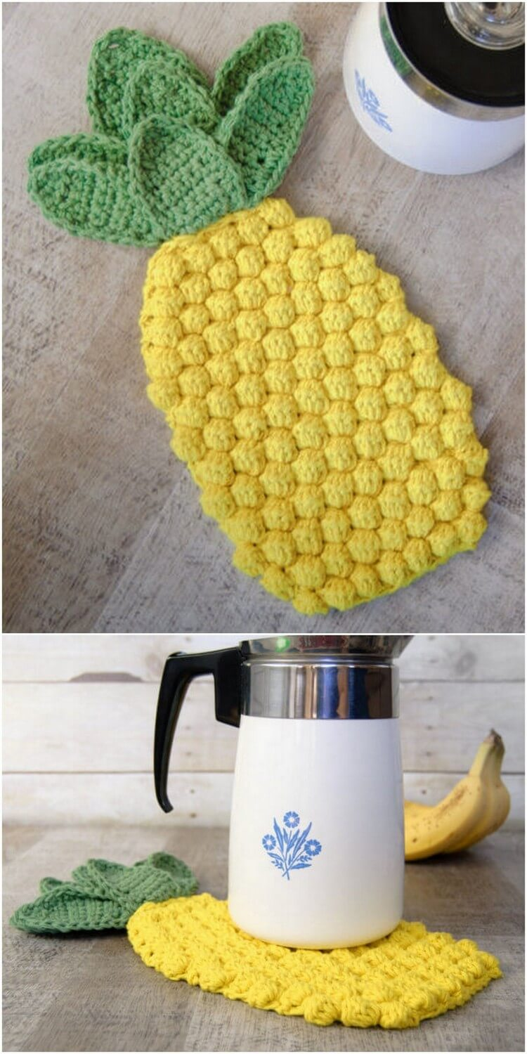 Creative Crochet Pattern (26)